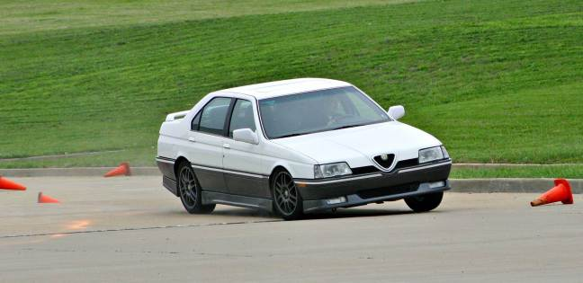car 3 1992 164 w title low res