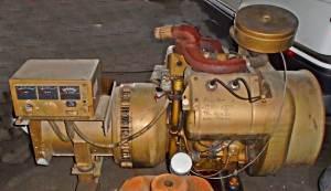 kohler generator low res front