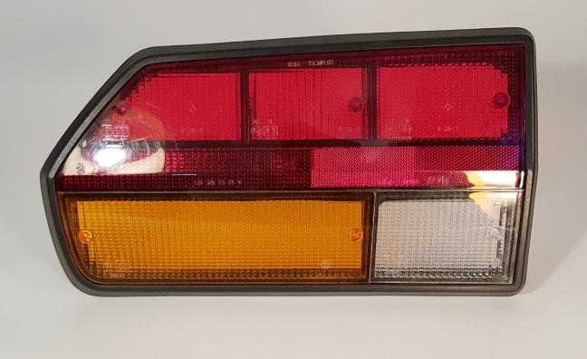 l gtv6 taillamp