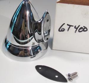 trim tornado mirror and accessories