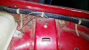 callaway rust ds